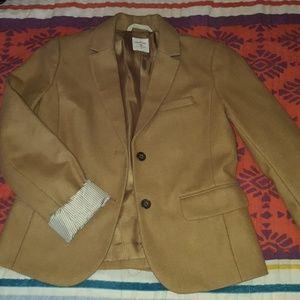 Jackets & Blazers - Gap Blazer